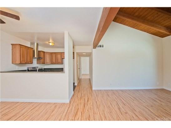 Condominium - Granada Hills, CA (photo 5)