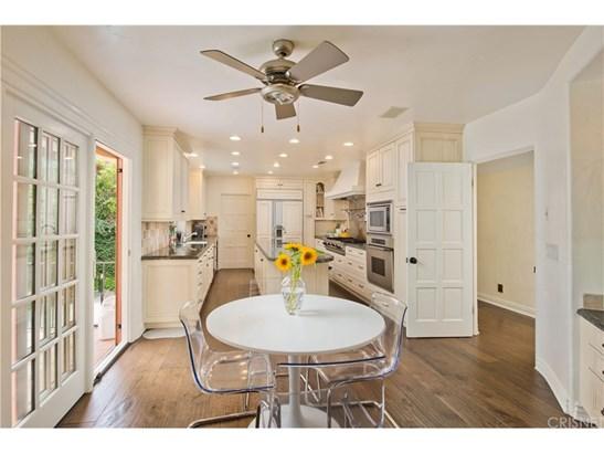 Single Family Residence, Spanish - Encino, CA (photo 3)