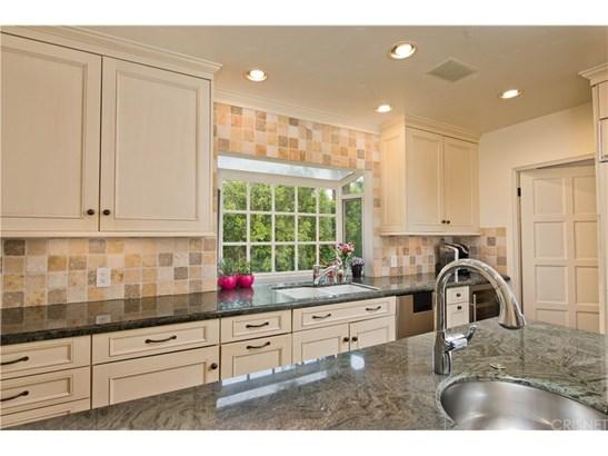 Single Family Residence, Spanish - Encino, CA (photo 4)