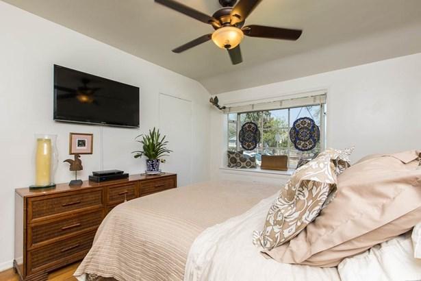 Single Family Residence - Northridge, CA (photo 5)