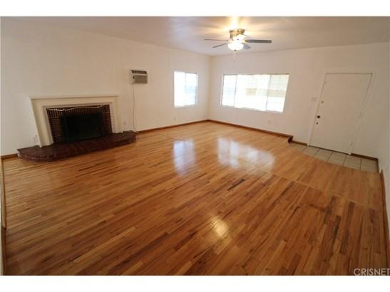 Single Family Residence - Arleta, CA (photo 2)