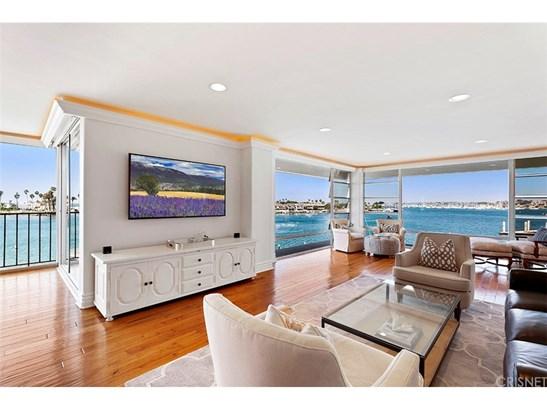 Condominium - Corona del Mar, CA (photo 1)