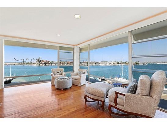 Condominium - Corona del Mar, CA (photo 2)