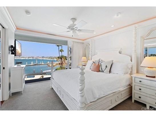 Condominium - Corona del Mar, CA (photo 3)