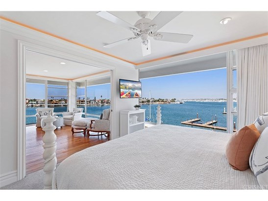 Condominium - Corona del Mar, CA (photo 4)