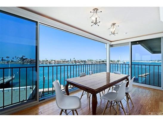 Condominium - Corona del Mar, CA (photo 5)
