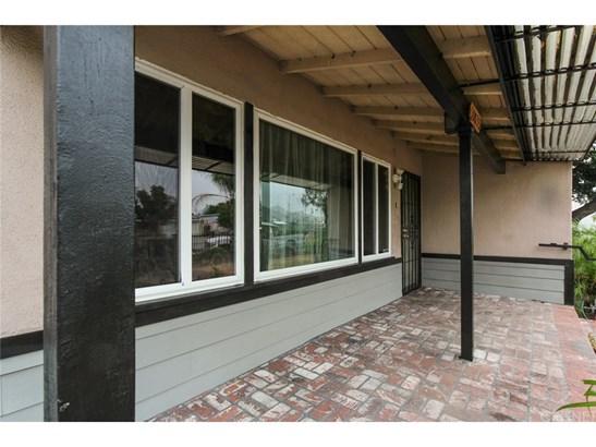 Ranch,Traditional, Single Family Residence - Pacoima, CA (photo 5)