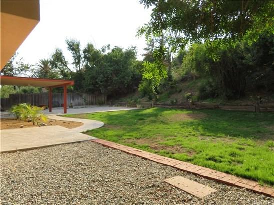 Single Family Residence - Porter Ranch, CA (photo 4)