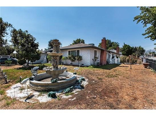 Single Family Residence - San Fernando, CA (photo 2)
