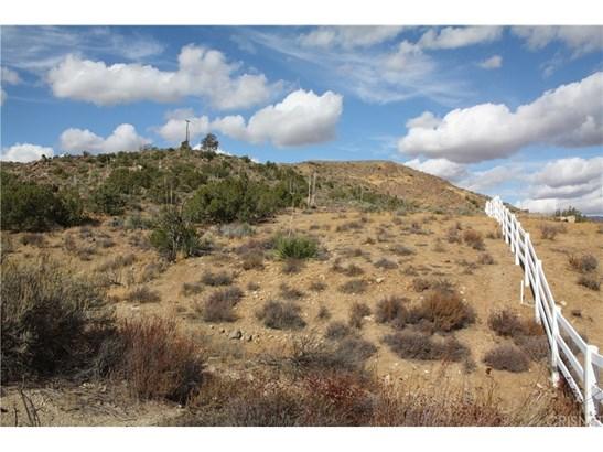 Land/Lot - Acton, CA (photo 1)