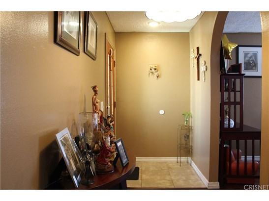 Residential Income - San Pedro, CA (photo 2)