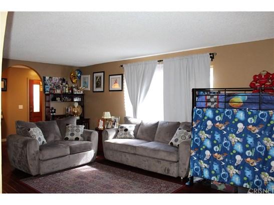 Residential Income - San Pedro, CA (photo 4)