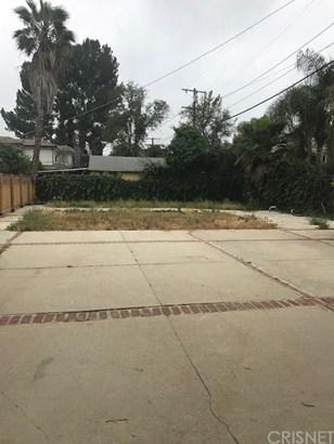 Land/Lot - Encino, CA (photo 2)