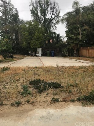 Land/Lot - Encino, CA (photo 4)