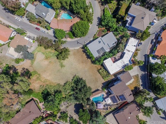 Land/Lot - Woodland Hills, CA (photo 3)