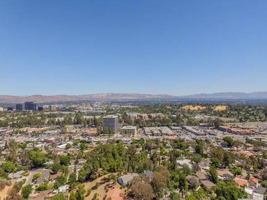 Land/Lot - Woodland Hills, CA (photo 4)