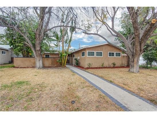 Single Family Residence, Ranch - Granada Hills, CA (photo 2)