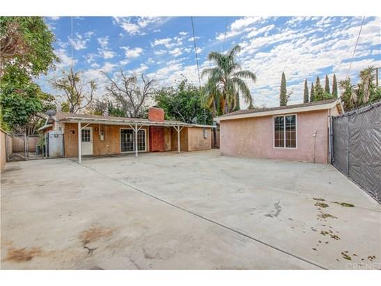 Single Family Residence, Ranch - Granada Hills, CA (photo 5)