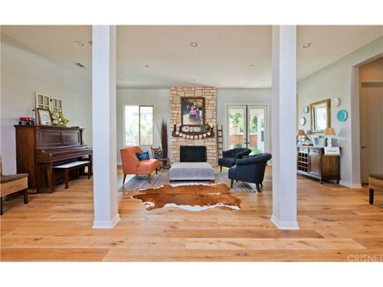 Single Family Residence, Ranch - Chatsworth, CA (photo 5)