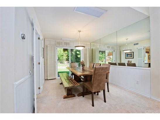Single Family Residence, Contemporary,Traditional - Encino, CA (photo 4)