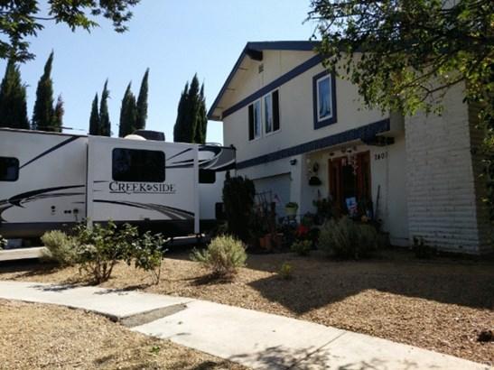 Single Family Residence - Winnetka, CA (photo 1)