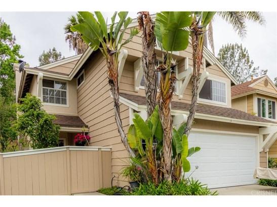 Single Family Residence - Carlsbad, CA (photo 1)