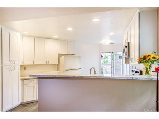 Single Family Residence - Carlsbad, CA (photo 2)