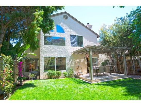 Single Family Residence - Carlsbad, CA (photo 3)