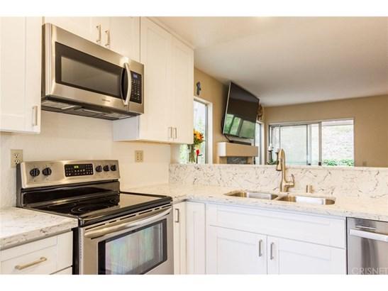 Single Family Residence - Carlsbad, CA (photo 4)