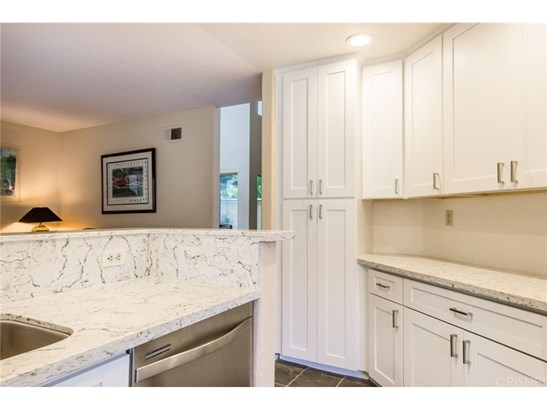 Single Family Residence - Carlsbad, CA (photo 5)