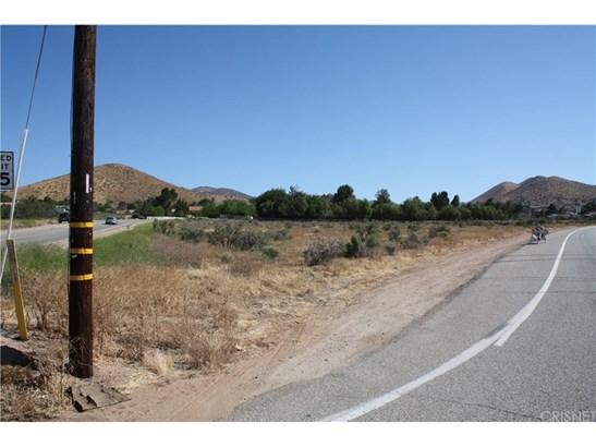 Land/Lot - Acton, CA (photo 5)