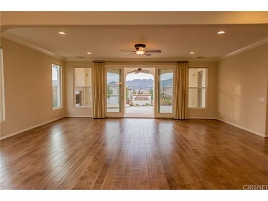 Single Family Residence - Porter Ranch, CA (photo 3)