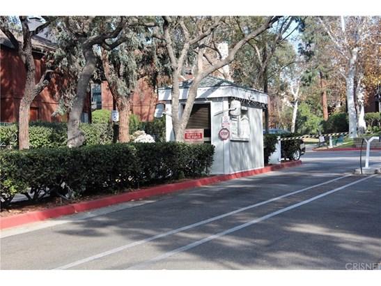 Townhouse - Culver City, CA (photo 1)