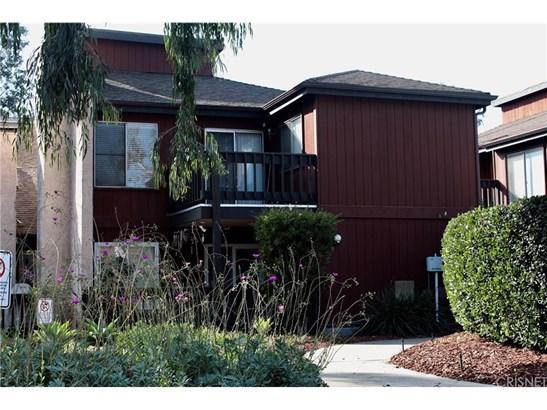 Townhouse - Culver City, CA (photo 2)