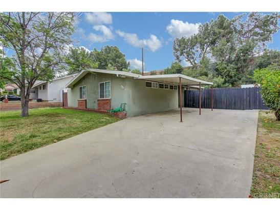Single Family Residence, Contemporary - Granada Hills, CA (photo 2)