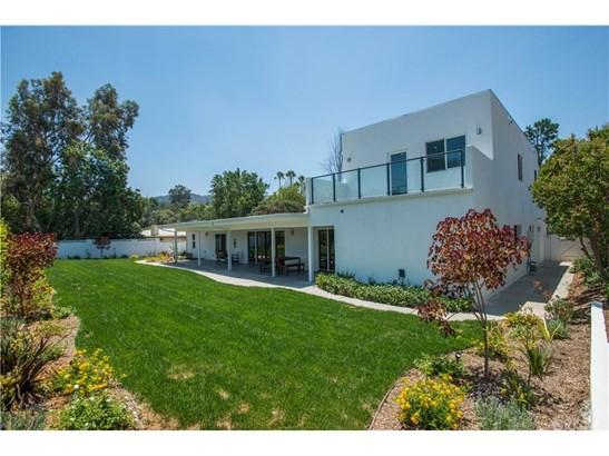 Single Family Residence, Modern - Tarzana, CA (photo 3)