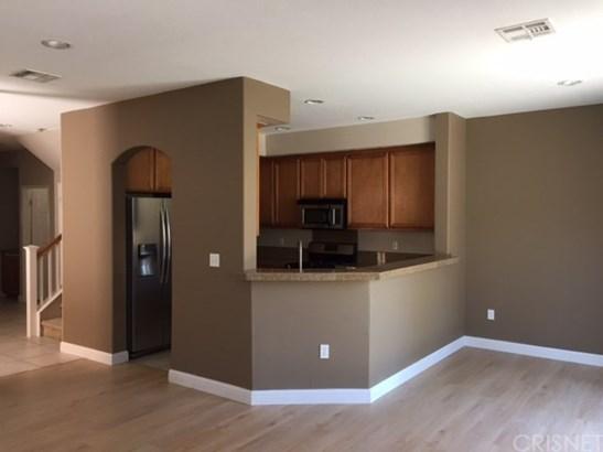 Single Family Residence, Modern - North Hills, CA (photo 4)