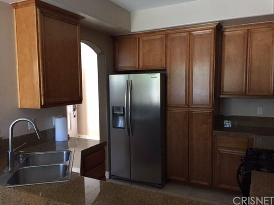 Single Family Residence, Modern - North Hills, CA (photo 5)