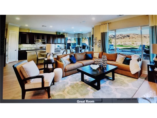Single Family Residence - Indio, CA (photo 3)