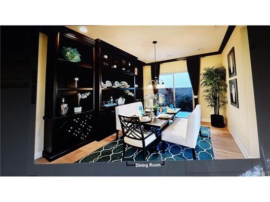 Single Family Residence - Indio, CA (photo 5)
