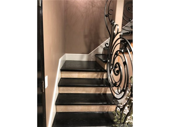 Townhouse - North Hollywood, CA (photo 4)
