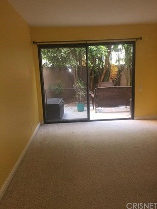 Townhouse - Simi Valley, CA (photo 4)