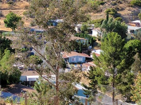 ManufacturedInPark - West Hills, CA (photo 3)