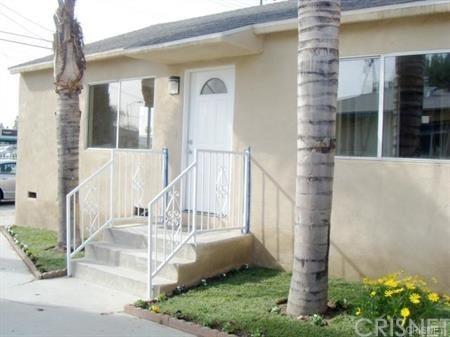 Single Family Residence - Pacoima, CA (photo 2)