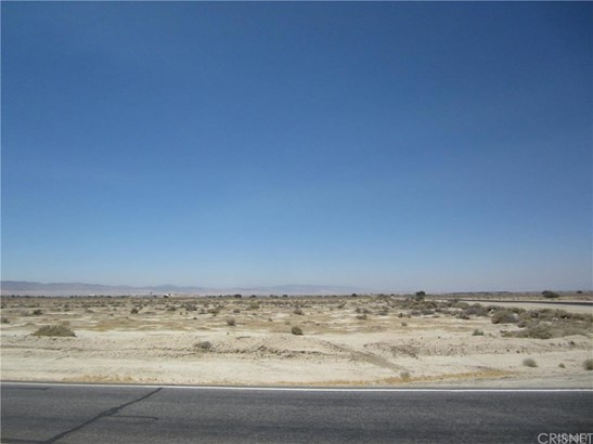 Land/Lot - Lancaster, CA (photo 3)