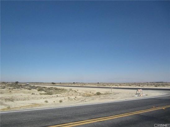 Land/Lot - Lancaster, CA (photo 4)