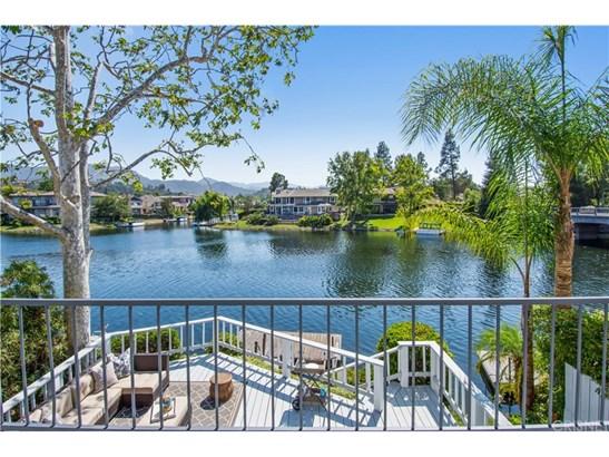 Townhouse - Westlake Village, CA (photo 1)