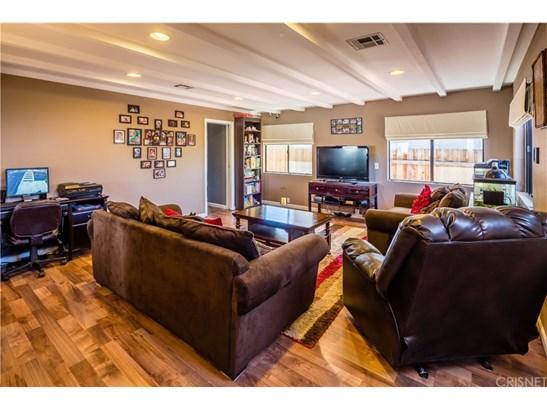 Single Family Residence - Sunland, CA (photo 5)