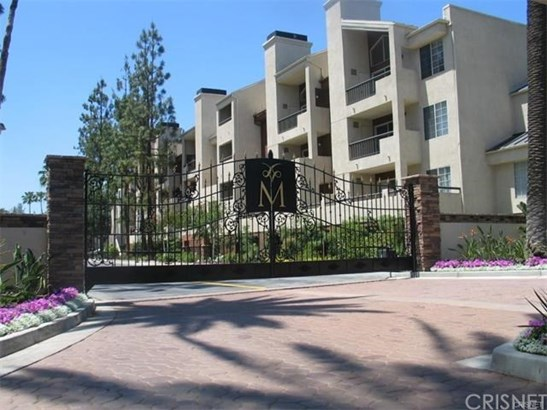 Condominium - Woodland Hills, CA (photo 1)