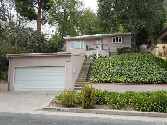 Single Family Residence - Studio City, CA (photo 1)